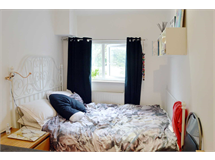 0 Bed Student in Acton Park property L2L4594-317