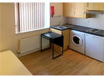 0 Bed Student in North Acton property L2L4594-389