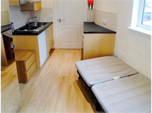 0 Bed Student in North Acton property L2L4594-184