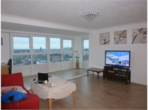 2 Bed Flats And Apartments in Battersea property L2L4598-694