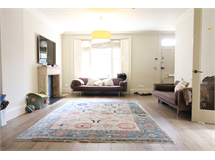 4 Bed House in Kensington property L2L4598-701