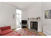 4 Bed House in Battersea property L2L4598-270