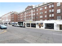 2 Bed Flats And Apartments in Brompton property L2L4598-747