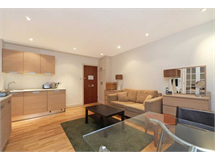 1 Bed Flats And Apartments in Brompton property L2L4598-100