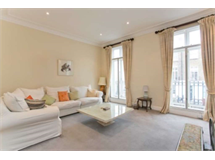 2 Bed Flats And Apartments in Chelsea property L2L4598-517