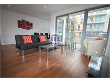 1 Bed Flats And Apartments in Limehouse property L2L4598-681