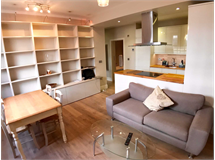 2 Bed Flats And Apartments in Bayswater property L2L4598-687