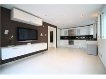 2 Bed Flats And Apartments in Fulham property L2L4598-688