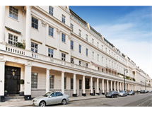4 Bed Flats And Apartments in Ebury property L2L4598-697