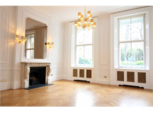 3 Bed Flats And Apartments in South Kensington property L2L4598-704