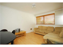 3 Bed Flats And Apartments in Battersea property L2L4598-936