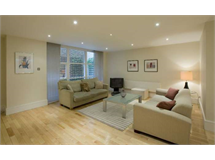3 Bed Flats And Apartments in Bayswater property L2L4598-765