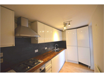 1 Bed Flats And Apartments in Brixton property L2L4599-593
