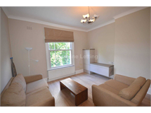 2 Bed Flats And Apartments in Brixton property L2L4599-623