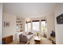 2 Bed Flats And Apartments in Tulse Hill property L2L4599-100