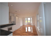 3 Bed Flats And Apartments in Streatham Hill property L2L4599-237