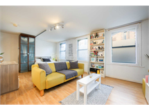 0 Bed Flats And Apartments in Brixton property L2L4599-245