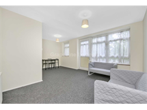 3 Bed Flats And Apartments in Brixton property L2L4599-353