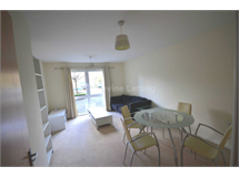 1 Bed Flats And Apartments in Herne Hill property L2L4599-926