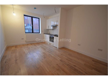 0 Bed Flats And Apartments in Brixton property L2L4599-238