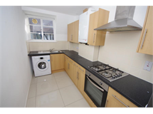 2 Bed Flats And Apartments in Golders Green property L2L4776-1052