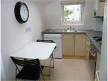 1 Bed Flats And Apartments in Lower Clapton property L2L4776-476