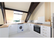 2 Bed Flats And Apartments in Camberwell property L2L4793-1438