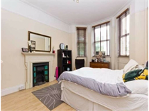 3 Bed Flats And Apartments in Earls Court property L2L4793-1116