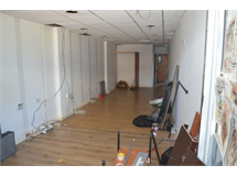 3 Bed Commercial Property in East Croydon property L2L4793-1340