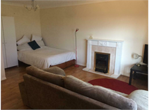 3 Bed Flatshare in Norbury property L2L4793-1342