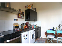1 Bed Flats And Apartments in Kingston Upon Thames property L2L4793-1424
