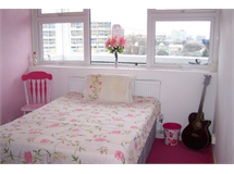 4 Bed Flats And Apartments in Brixton property L2L4793-994