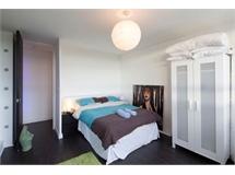 3 Bed Flats And Apartments in Lambeth property L2L4793-959