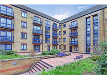 2 Bed Flats And Apartments in Millwall property L2L4806-507