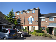 5 Bed House in Sudbury Court property L2L4806-517