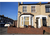 3 Bed House in Chadwell Heath property L2L4806-556