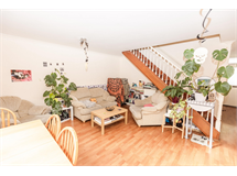 3 Bed House in Battersea property L2L4835-1068