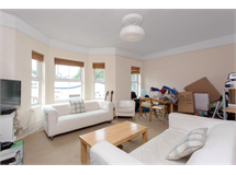 2 Bed Flats And Apartments in Battersea property L2L4835-487