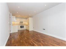 2 Bed Flats And Apartments in Parsons Green property L2L4835-1071