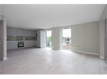 2 Bed Flats And Apartments in Clapham Junction property L2L4835-515