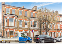 2 Bed Flats And Apartments in Clapham property L2L4835-506