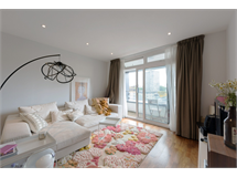 2 Bed Flats And Apartments in Parsons Green property L2L4835-498