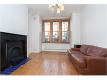 1 Bed Flats And Apartments in Clapham property L2L4835-492