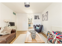 1 Bed Flats And Apartments in Battersea property L2L4835-514