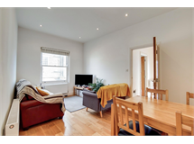 2 Bed Flats And Apartments in Vauxhall property L2L4835-1769