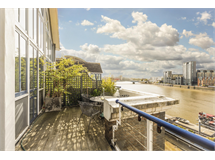 3 Bed Flats And Apartments in Parsons Green property L2L4835-448