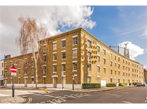 2 Bed Flats And Apartments in Oval property L2L4835-508
