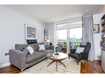 2 Bed Flats And Apartments in Parsons Green property L2L4835-511