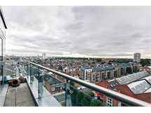 2 Bed Flats And Apartments in West Brompton property L2L4835-521