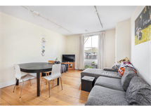 2 Bed Flats And Apartments in Oval property L2L4835-1852